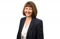 Sonja Daly