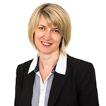 Tiana Daly - Watkins Tapsell Employment Law