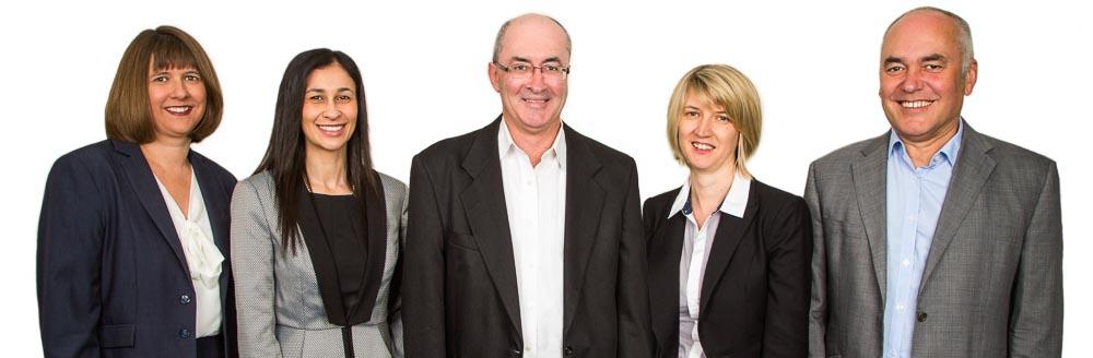 Watkins Tapsell Partners