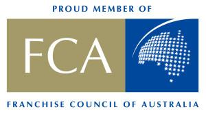FCA Member logo RGB (1)